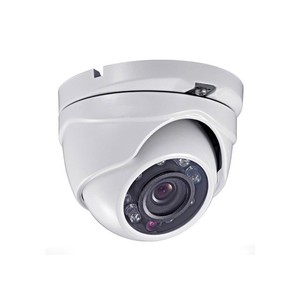 2MP HD-TVI HD1080P Turret Camera- 2.8mm AC314-MD 2.8mm